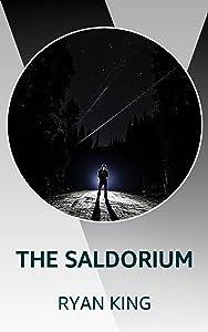 THE SALDORIUM