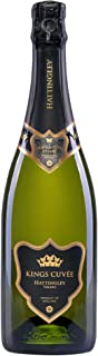 Hattingley Valley, King Cuvée, SPARKLING WINE (case of 6x75cl) England/Hampshire