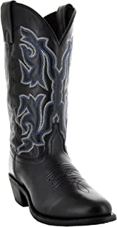 Monterrey Women's Cowgirl Boots M3001