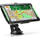 Top 10 Best Aviation GPS of 2020