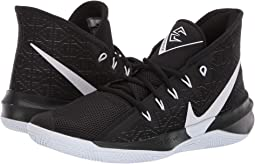 competitive price d4dd1 8ab2a Mens Nike Shoes  6PM