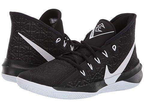 361a493cf6b7 Nike Zoom Evidence III at 6pm