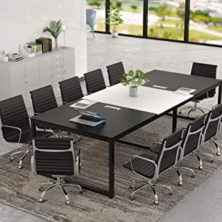 Conference Room Tables Amazon Com Office Furniture Lighting Tables