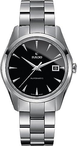 RADO HyperChrome - R32115163