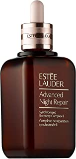 Stockout ESTÉE LAUDER Advanced Night Repair Synchronized Recovery Complex II - Standard size - 3.9 oz/ 115 mL