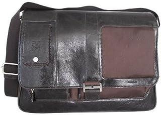 Mouflon Otello Messenger Bag- Brown 8245b53894600