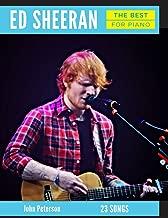 Ed Sheeran The Best