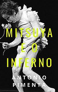 Mitsuya e o Inferno