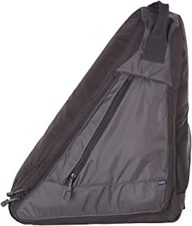 Best select carry sling pack Reviews