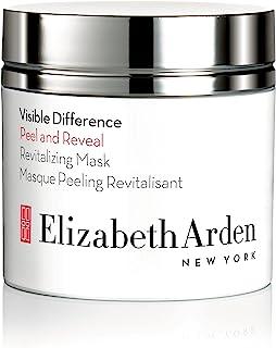 Elizabeth Arden Visible Difference Peel & Reveal Revitalizing Mask, 50ml