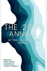 2020 Annual (Elizabeth River Press Annual Literary Review Book 1) Kindle Edition