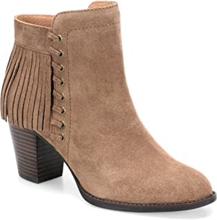 Sofft - Womens - Winters