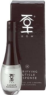 Koh Cosmetics Purifying Cuticole Response, 10 Ml