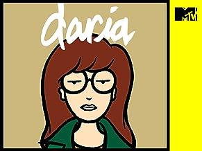 Daria Season 3