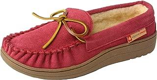 shearling shoes womens