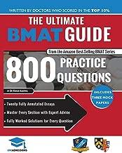 Best bmat exam preparation Reviews