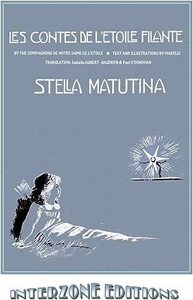 Stella Matutina (English Edition)