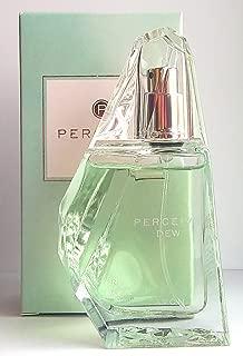 Avon Perceive Dew Eau de Toilette Natural Spray 50ml - 1.7oz