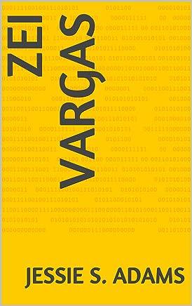 Zei Vargas