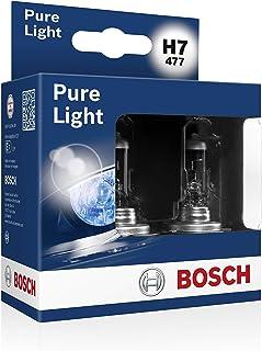 Suchergebnis Auf Für Bosch Glühlampen Beleuchtung Ersatz Einbauteile Auto Motorrad
