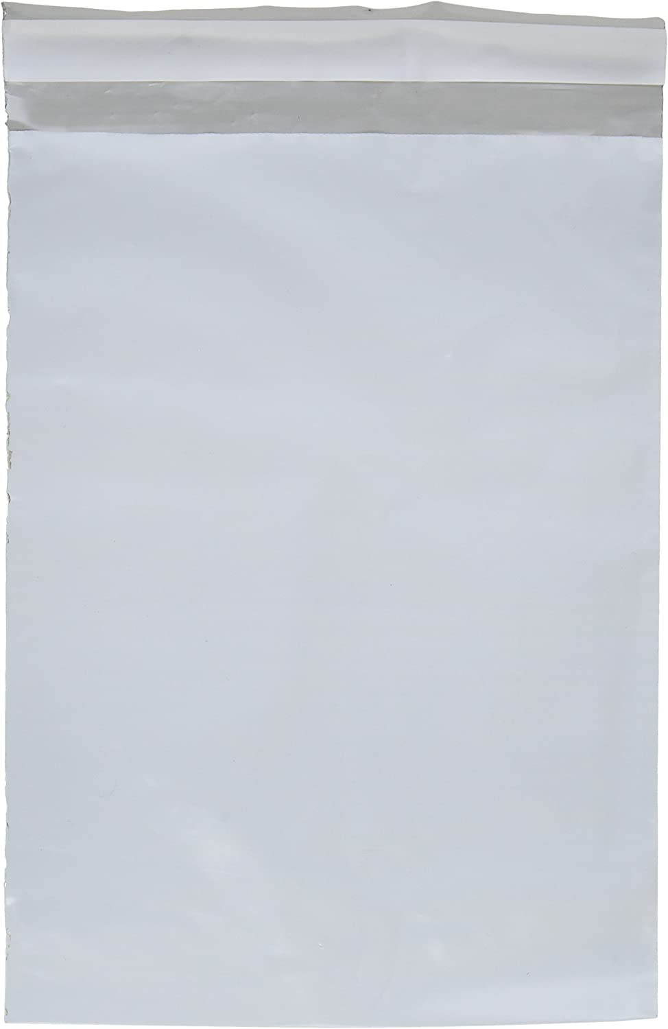 1000-7.5x10.5 Max 72% OFF Max 56% OFF White Poly MAILERS Bags ENVELOPES