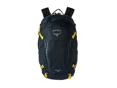 Osprey Hikelite 26 (Shiitake Grey) Backpack Bags