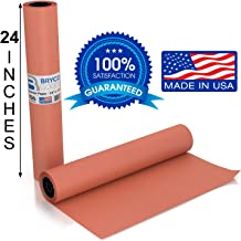 butcher paper cheap
