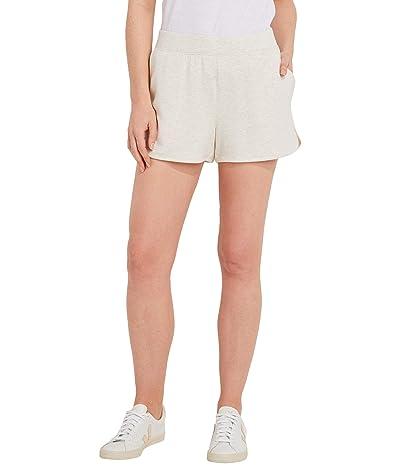 Vineyard Vines Dreamcloth Heathered Shorts