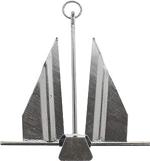 SeaSense Anchor #15 Slip Ring Econo
