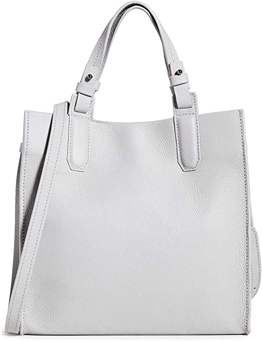 Botkier Women's Greenpoint Satchel