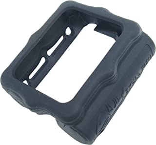 Technical Dive Components Silicone Protective Cover for Perdix Computers