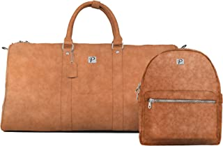 Best suede luggage sets Reviews