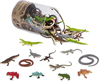 Best reptile toys for kids