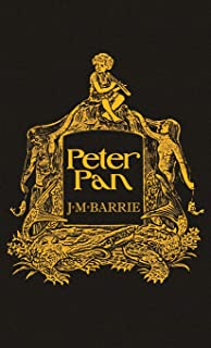Best peter pan online Reviews