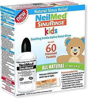 Best neilmed sinugator pulsating nasal wash Reviews