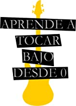 APRENDE A TOCAR BAJO DESDE 0