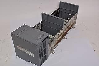 Allen Bradley SLC 500 PLC Battery Assembly 1747-BA