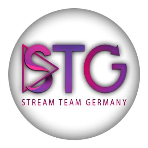 STG-HUB