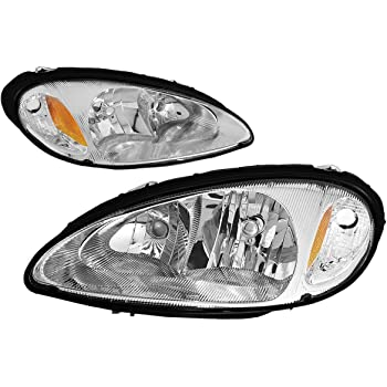 100W Halogen 1996 Freightliner FLD RAISED ROOF Side Roof mount spotlight 6 inch -Chrome Larson Electronics 1015P9IXKEA Passenger side WITH install kit