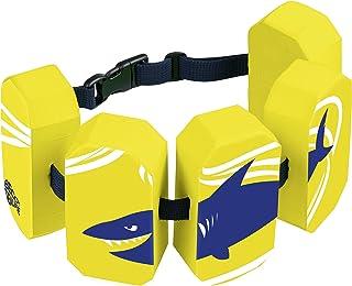 comprar comparacion Beco Schwimmgürtel Sealife Cinturón de natación, Niños, Uni