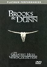 brooks and dunn concert dvd