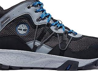 حذاء Timberland Garrison Trail متوسط النسيج WP