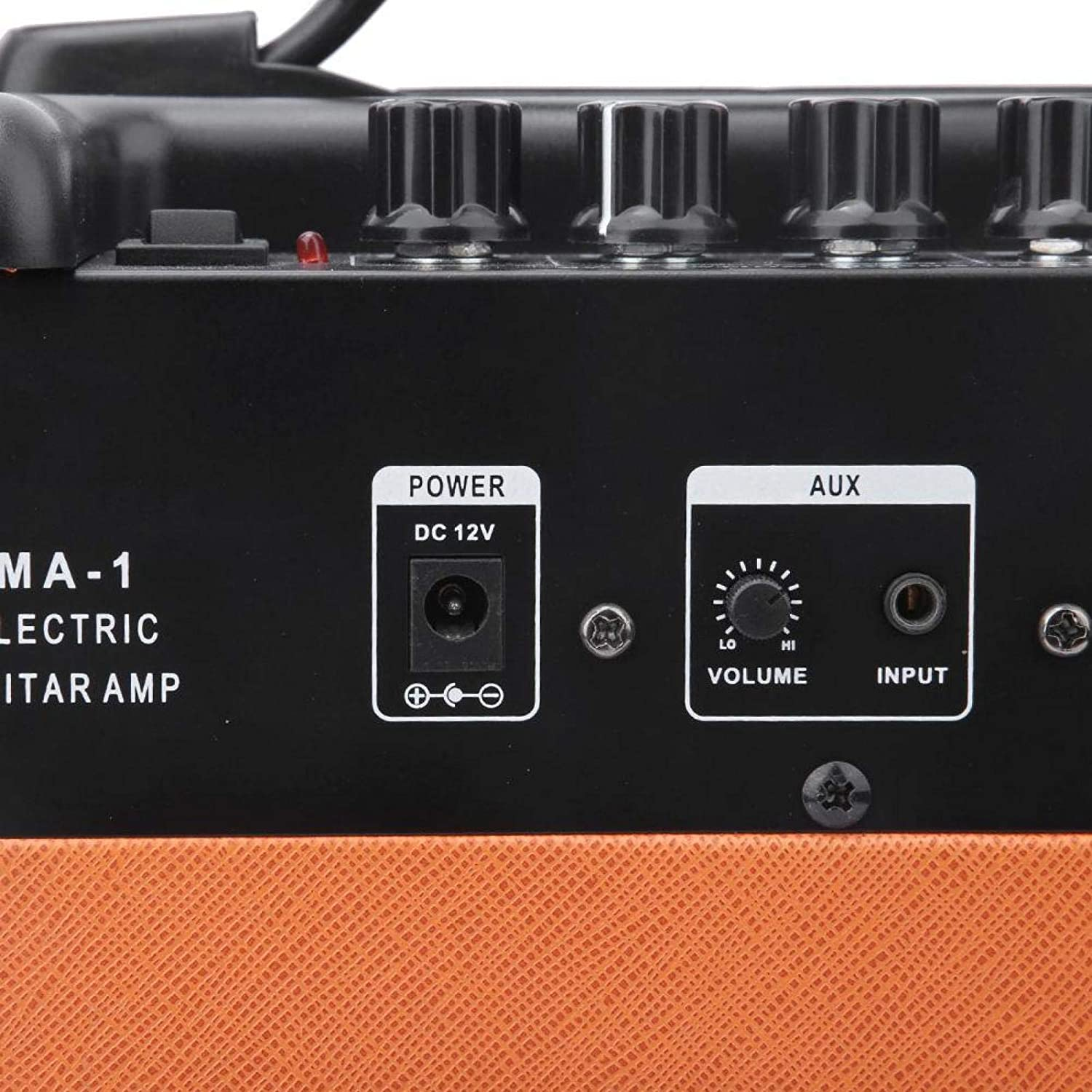 Guitar Amplifier Inexpensive Ranking TOP10 10w for Musican Lovers. Enthusiasts