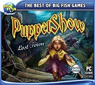 Best creatures 3 pc game Reviews