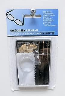 Best free eyeglass repair walmart Reviews