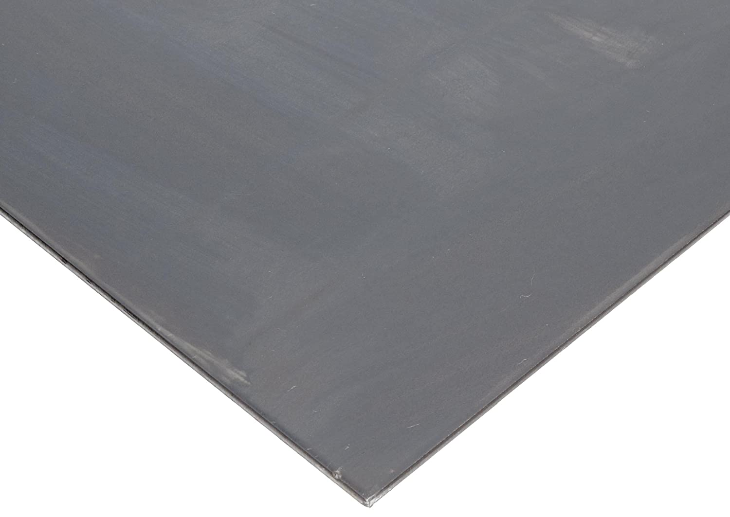A36 Steel Sheet Unpolished Mill Rolled Wholesale Finish ASTM trust Hot
