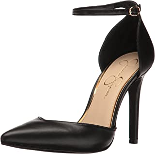 Jessica Simpson Women's Cirrus Dress-Pump