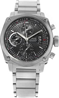 BC4 Automatic-self-Wind Male Watch 01 674 7616 4154-07 8 22 58 (Certified Pre-Owned)