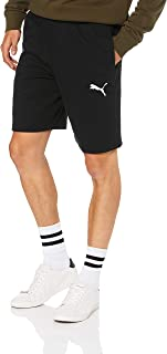 "PUMA Men's Modern Sports Shorts 10"""