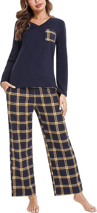 recherche pyjama femme d hiver